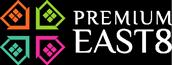 Premium East8